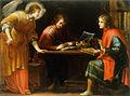 Sv. Kozma in sv. Damijan.jpg