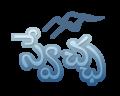 Swecha-Logo.png