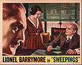 Sweepings lobby card.JPG