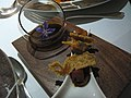 Sweetbreads, consomme (7357209906).jpg