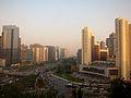 Swissôtel, Beijing (6349962538).jpg