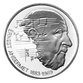 Swiss-Commemorative-Coin-1983-CHF-5-obverse.png