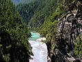 Swiss National Park 120.JPG