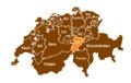 Swiss cantons brown-ur.png