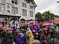 Switzerland - Zürich - IMG 20180501 102033 (27955982478).jpg