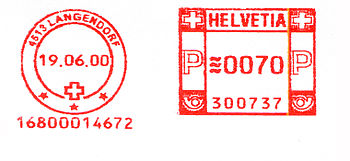 Switzerland stamp type C23.jpg