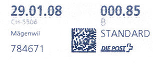 Switzerland stamp type EB1point3.jpg