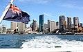 Sydney (3366679312).jpg