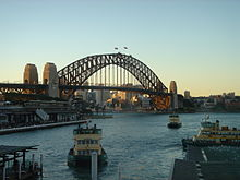 Sydney Harbour Bridge, NSW.JPG