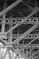 Sydney Harbour Bridge (11366091785).jpg