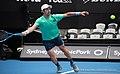 Sydney International ATP 6 January 2019 (46915300931).jpg
