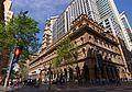 Sydney NSW 2000, Australia - panoramio (364).jpg