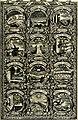 Symbolographia, sive De arte symbolica sermones septem (1702) (14744525101).jpg