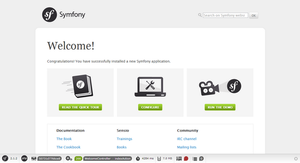 Symfony project.png
