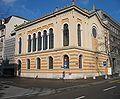 Synagoge von bern.JPG