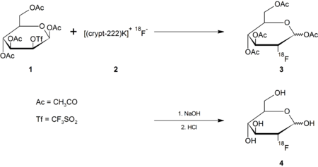 Synthesis of 18FDG.png
