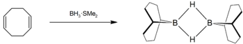 Synthesis of 9-BBN dimer.png