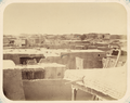 Syr Darya Oblast. City of Turkestan. Bazaar Bashi, a Section of the City WDL10956.png