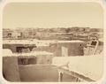 Syr Darya Oblast. City of Turkestan. Bazaar Bashi, a Section of the City WDL10956.png