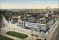 Syracuse 1909 northside.jpg