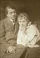 Székely Ady Csinszka 1915.jpg
