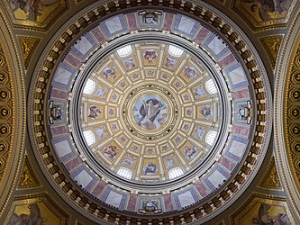Szent István-bazilika - 01.jpg