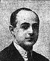 Szymon Krongold 1933.jpg