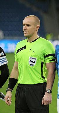 Szymon Marciniak.JPG