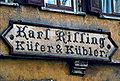 Tübingen-Küfer und Kübler.jpg