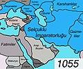 Türk Tarihi 1055.jpg
