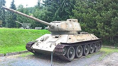 T-34 Jelenia.jpg