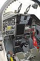 T-38 012604022b USAF.jpg