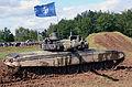 T-72M4CZ.JPG