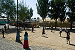 TCM airmen strengthens friendship with Kyrgyz Republic orphans 120714-F-KX404-038.jpg