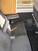 TGV-p1020431.jpg