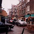 TH-Amsterdam3.jpg