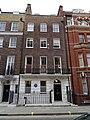 THOMAS YOUNG - 48 Welbeck Street Marylebone London W1G 8EZ.jpg