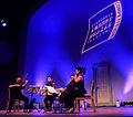 TICC 2013 Yul String Quartet.jpg