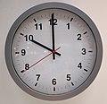 TJALLA wall clock.jpg