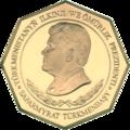 TM-2004-1000manat-Ak Bugdaý2-a.png