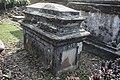 TNTWC - Grave of Johann Frederick Geissler (Junior) 03.jpg