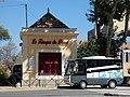 TOUC Carcassonne.jpg