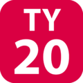 TY-20 station number.png