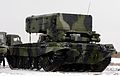 TZM-T of the TOS-1A system (4).jpg