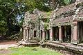 Ta Phrom, Angkor, Camboya, 2013-08-16, DD 53.JPG