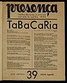 Tabacaria 07.1933 Presenca 39 p1.jpg