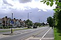 Tachbrook Road, Whitnash - geograph.org.uk - 1422792.jpg