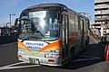 TachikawaBus M-8 MM-Shuttle.jpg