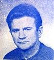 Tadeusz Oracki 1930.jpg