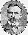 Tadeusz Walicki, poseł Dumy Rosyjskiej.jpg